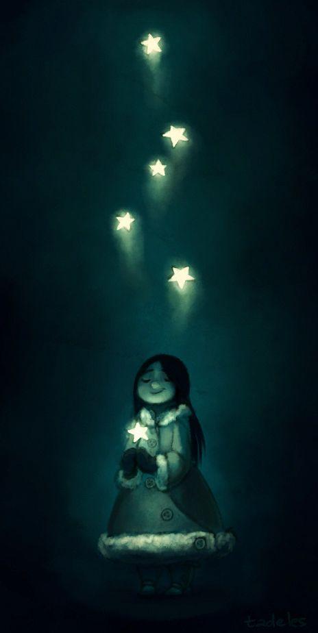 Rêver est une liberté pour tous ...  - Page 7 10d4b010