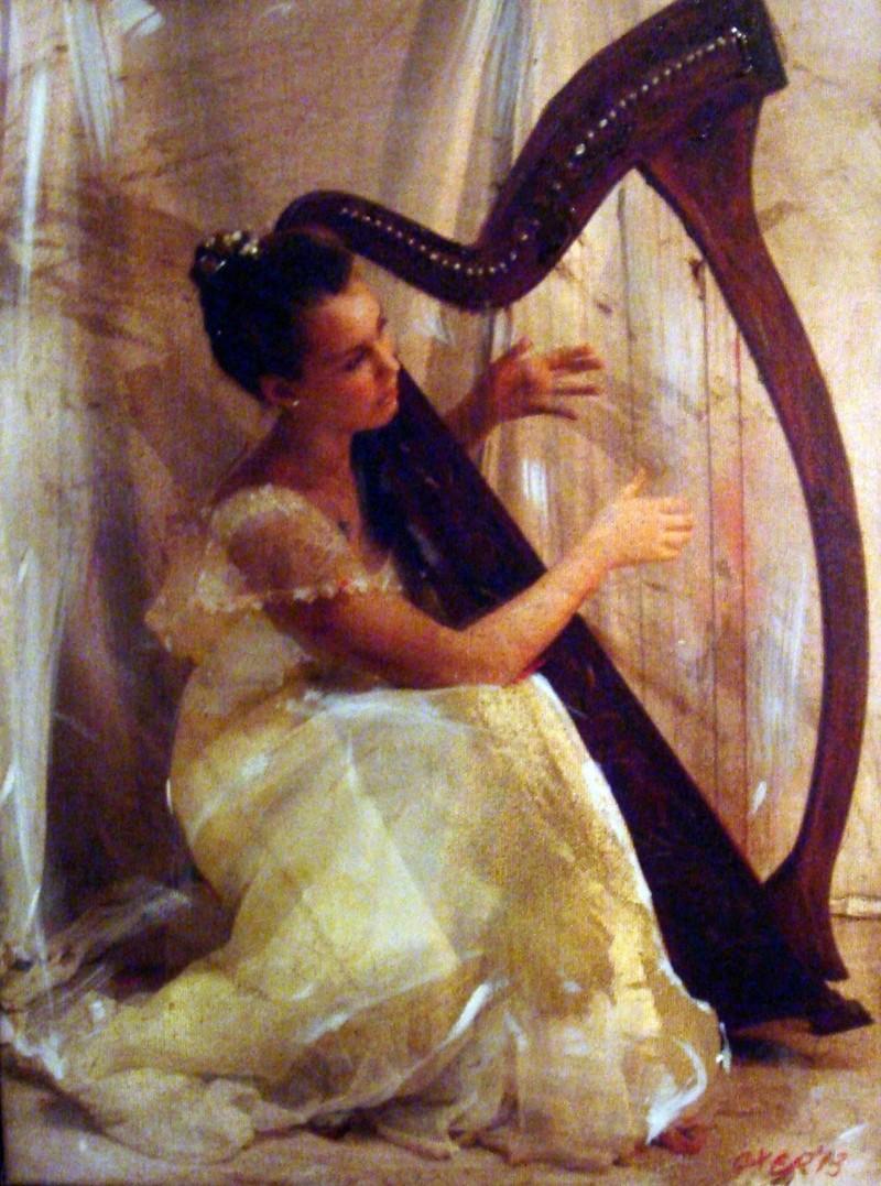 """"""" La Musique adoucit les moeurs """" ( Aristote ) - Page 17 11305010"""