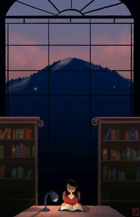 La lecture, une porte ouverte sur un monde enchanté (F.Mauriac) - Page 20 12061210
