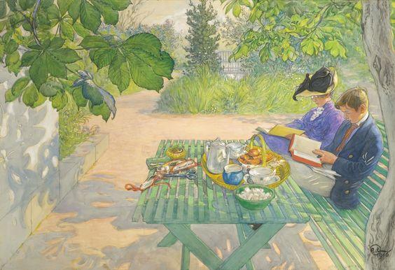 La lecture, une porte ouverte sur un monde enchanté (F.Mauriac) - Page 20 13472110