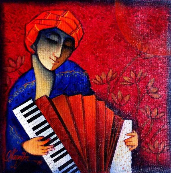 """"""" La Musique adoucit les moeurs """" ( Aristote ) - Page 17 1400_r10"""