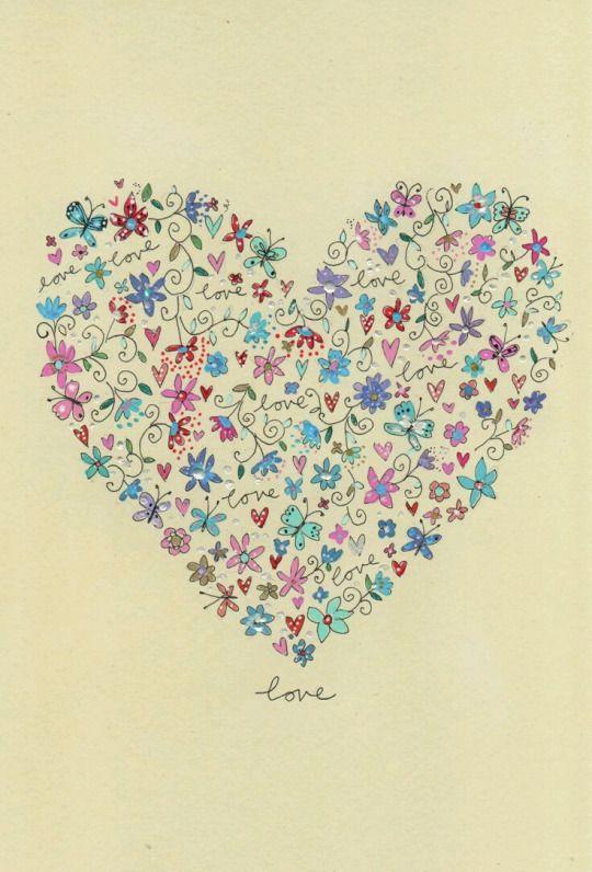 Coeur éperdu n'est plus à prendre ...  - Page 10 14438110