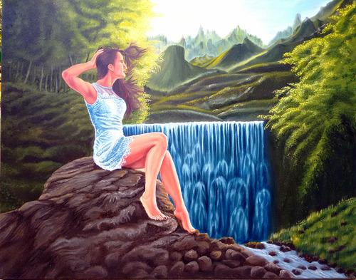 Au bord de l'eau. - Page 23 14733310