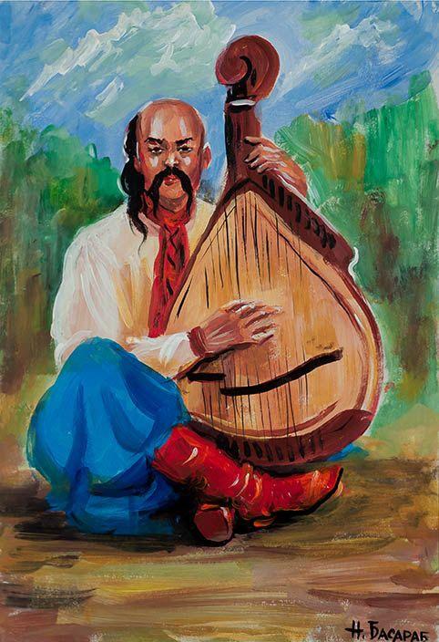 """"""" La Musique adoucit les moeurs """" ( Aristote ) - Page 16 14850110"""