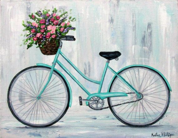 A bicyclette ... - Page 2 14b4a710