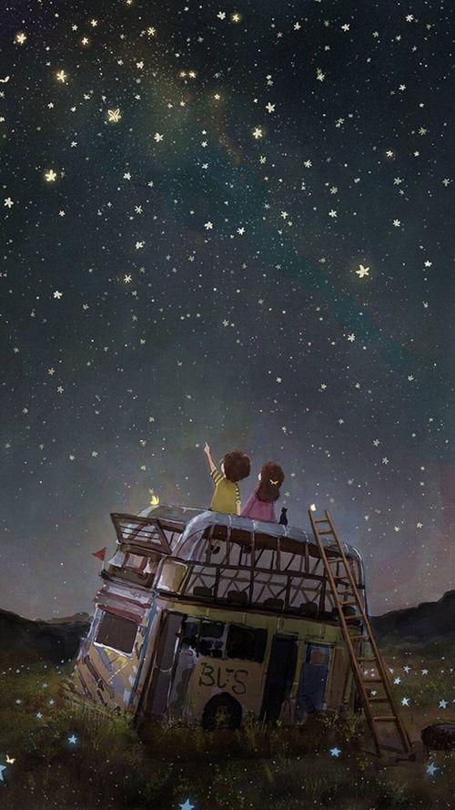 Rêver est une liberté pour tous ...  - Page 11 15026710