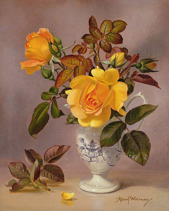 Le doux parfum des roses - Page 18 159b5410