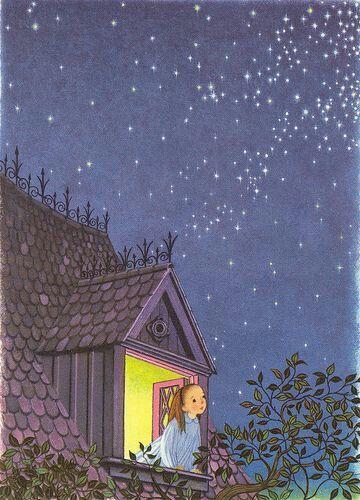 Rêver est une liberté pour tous ...  - Page 7 15a90910