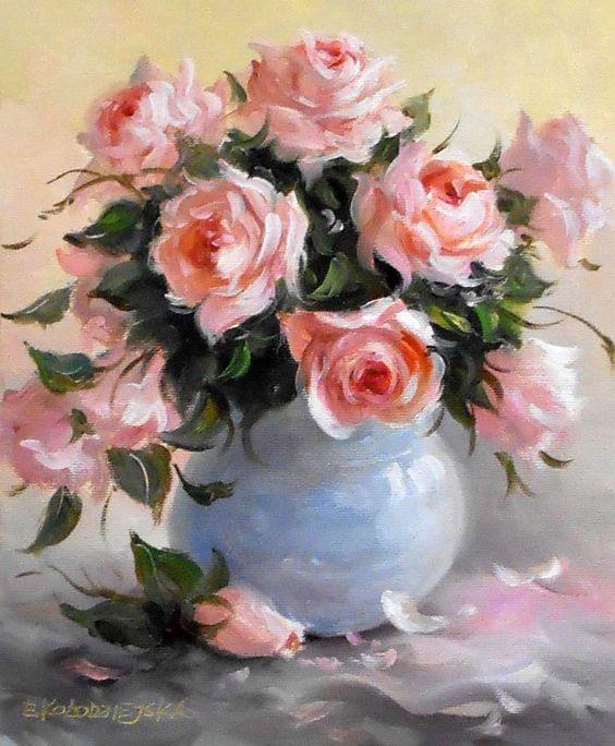 Le doux parfum des roses - Page 20 1690e210