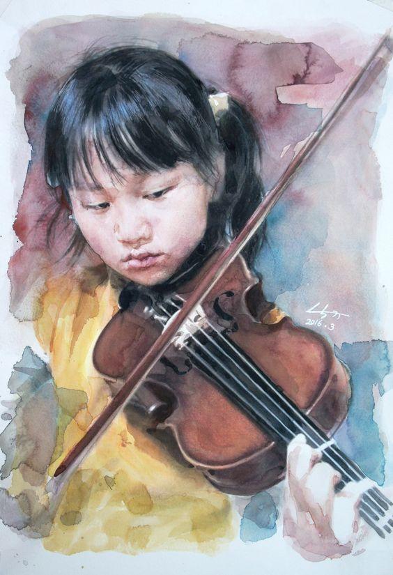 """"""" La Musique adoucit les moeurs """" ( Aristote ) - Page 14 16ebf610"""