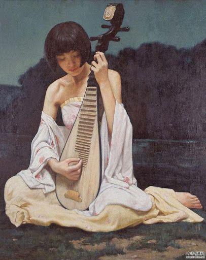 """"""" La Musique adoucit les moeurs """" ( Aristote ) - Page 14 187ee810"""