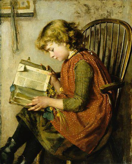 La lecture, une porte ouverte sur un monde enchanté (F.Mauriac) - Page 19 197b5310