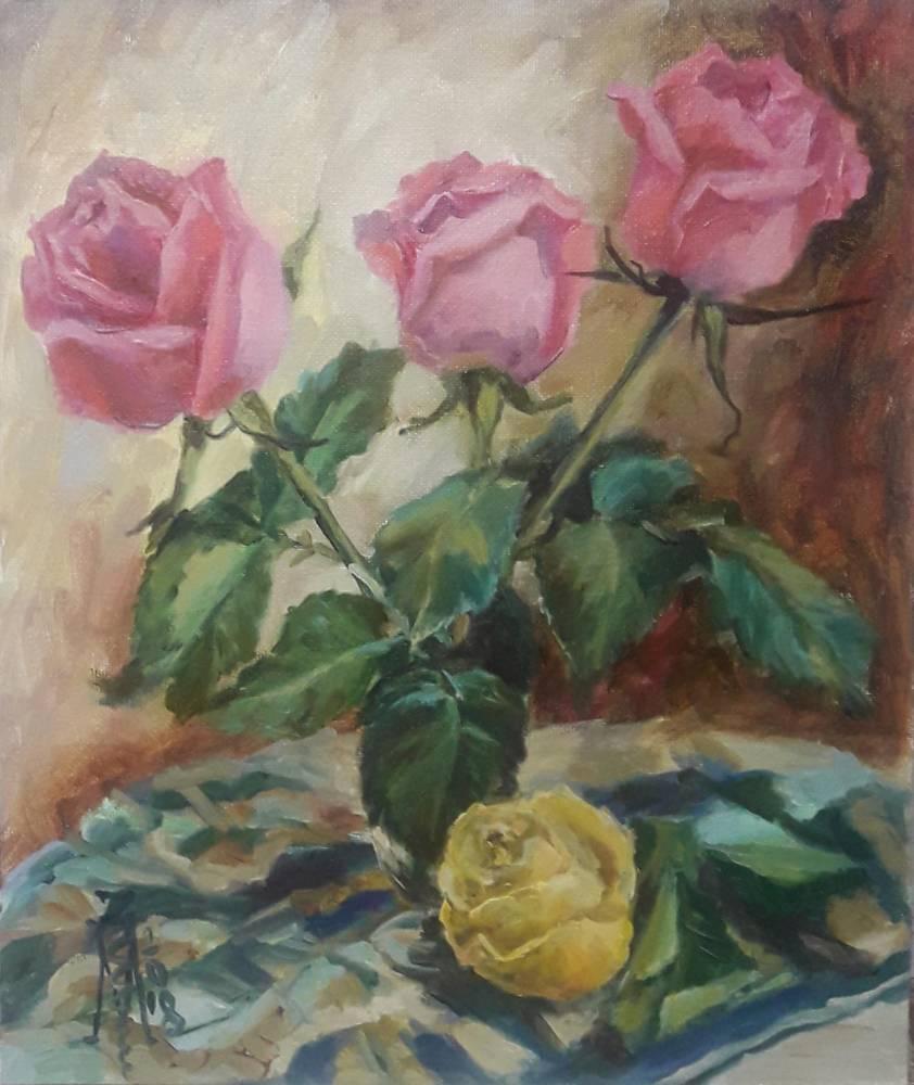 Le doux parfum des roses - Page 21 1a350010