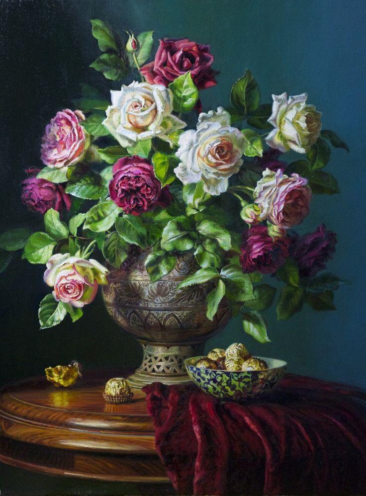 Le doux parfum des roses - Page 19 1e066110