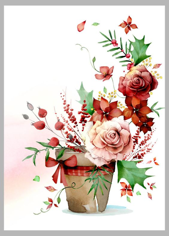 Le doux parfum des roses - Page 18 1e212910
