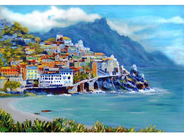 L' Italie ... - Page 20 1e2aa210