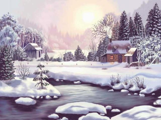 Paysages d'hiver ... 1p2kpo10