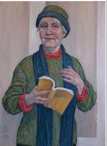 La lecture, une porte ouverte sur un monde enchanté (F.Mauriac) - Page 20 20e66c10