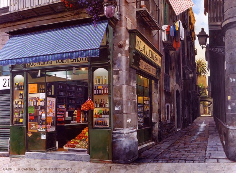 """Des petites """"boutiques"""" ... - Page 3 21-lio10"""