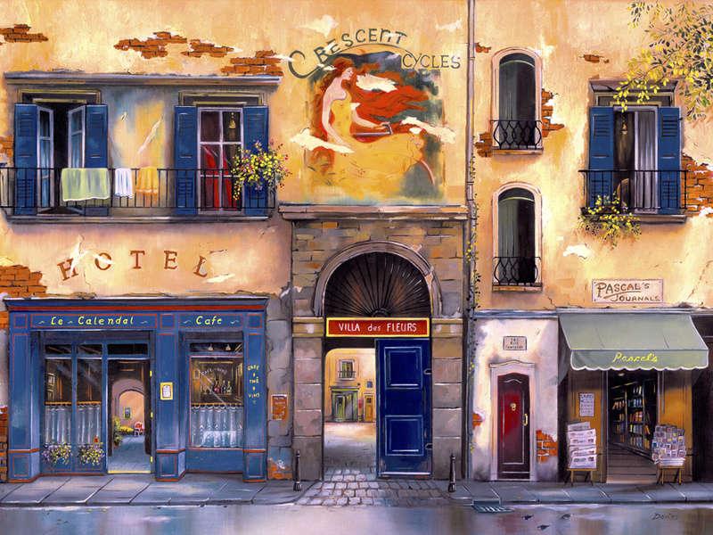"""Des petites """"boutiques"""" ... - Page 2 2149010"""