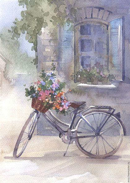A bicyclette ... - Page 3 21a0e610