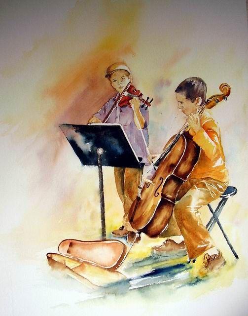 """"""" La Musique adoucit les moeurs """" ( Aristote ) - Page 14 22537110"""