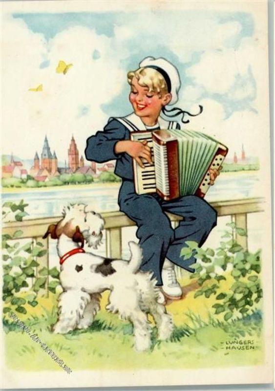 """"""" La Musique adoucit les moeurs """" ( Aristote ) - Page 17 22f3c410"""