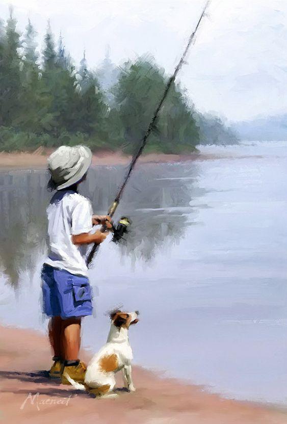 Au bord de l'eau. - Page 25 22f8b710