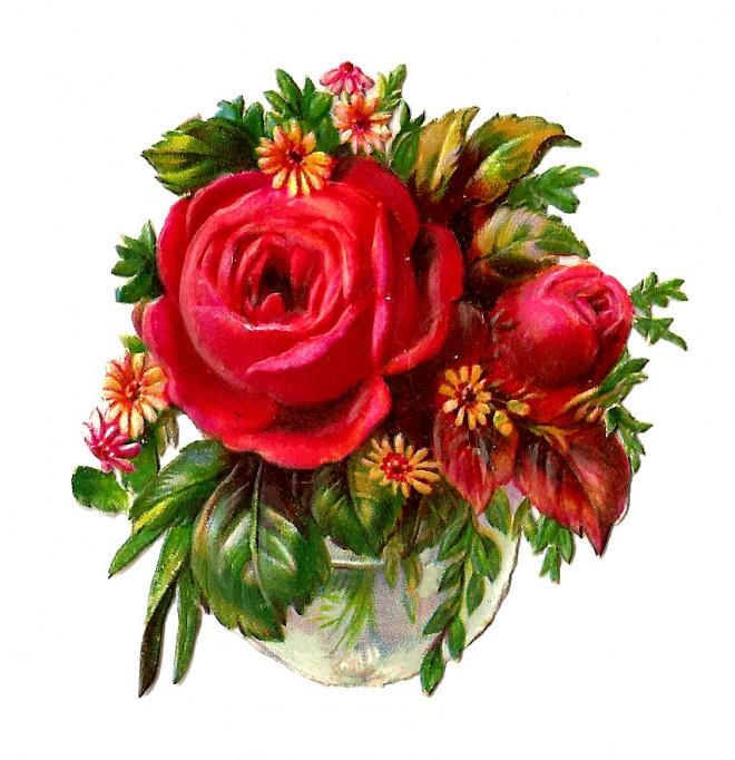 Le doux parfum des roses - Page 19 23-ros10