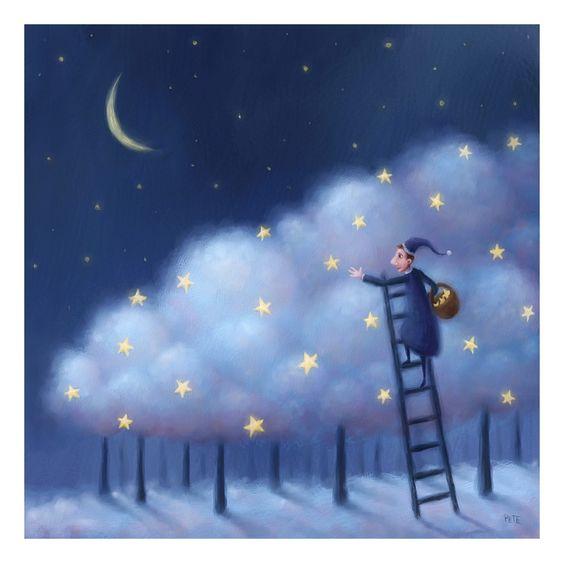 Rêver est une liberté pour tous ...  - Page 9 24839410