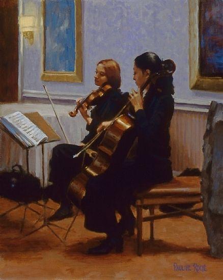 """"""" La Musique adoucit les moeurs """" ( Aristote ) - Page 14 24910910"""