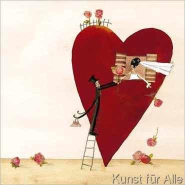 Coeur éperdu n'est plus à prendre ...  - Page 11 24d56410