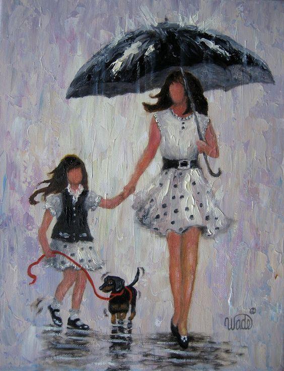 Ombrelles et parapluies  - Page 2 25363e10