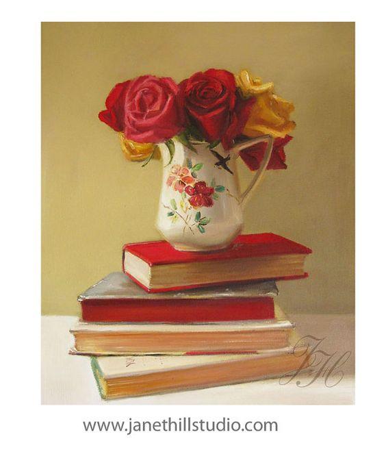 Le doux parfum des roses - Page 20 259b2310