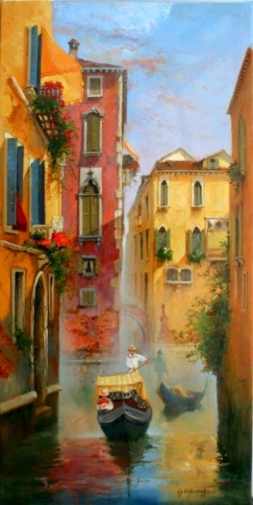 L' Italie ... - Page 22 25fa9410