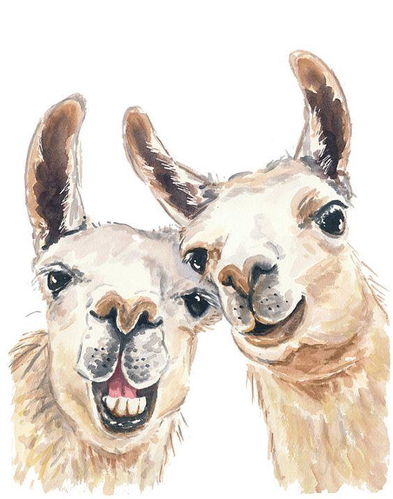 Les animaux peints à l'AQUARELLE - Page 12 26864210