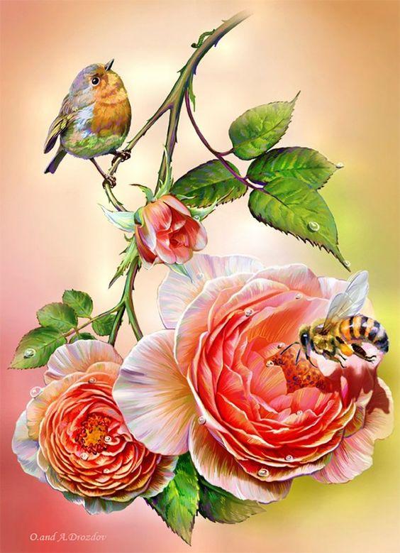 Le doux parfum des roses - Page 19 27a2a210