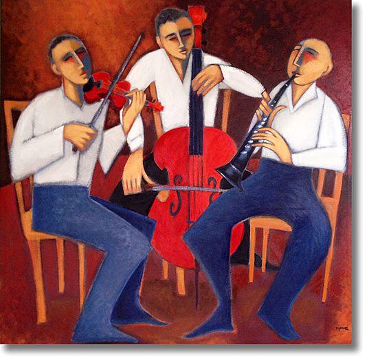 """"""" La Musique adoucit les moeurs """" ( Aristote ) - Page 17 27b49810"""