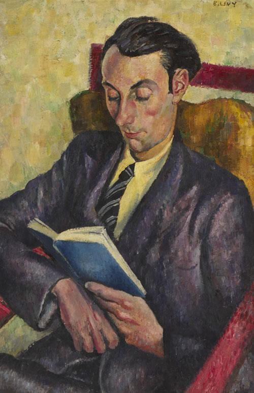 La lecture, une porte ouverte sur un monde enchanté (F.Mauriac) - Page 21 2810be10