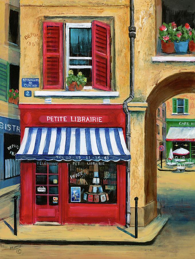 """Des petites """"boutiques"""" ... - Page 2 2824ab10"""
