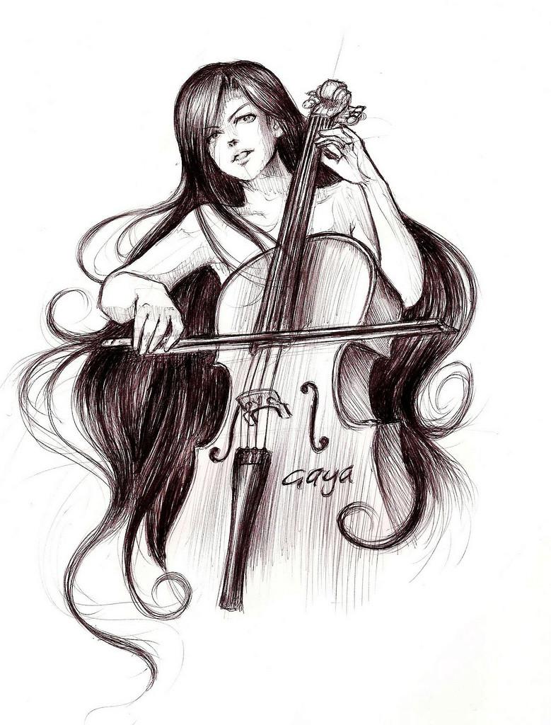 """"""" La Musique adoucit les moeurs """" ( Aristote ) - Page 14 28726410"""