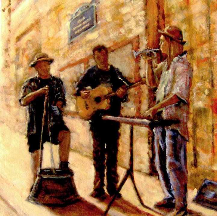 """"""" La Musique adoucit les moeurs """" ( Aristote ) - Page 15 28941_10"""