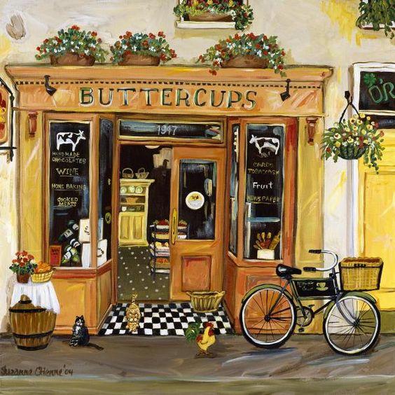 """Des petites """"boutiques"""" ... - Page 3 29645710"""