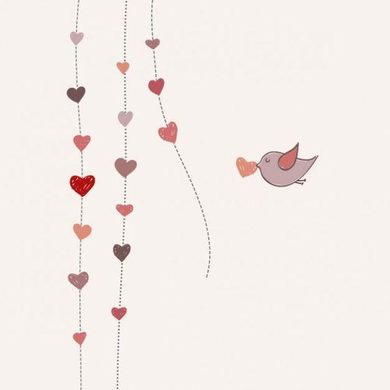 Coeur éperdu n'est plus à prendre ...  - Page 10 2b597511