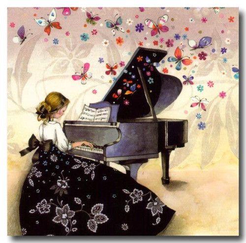 """"""" La Musique adoucit les moeurs """" ( Aristote ) - Page 17 2d1b4610"""