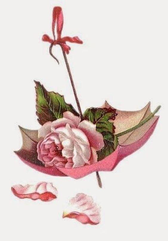 Le doux parfum des roses - Page 18 2d55d410