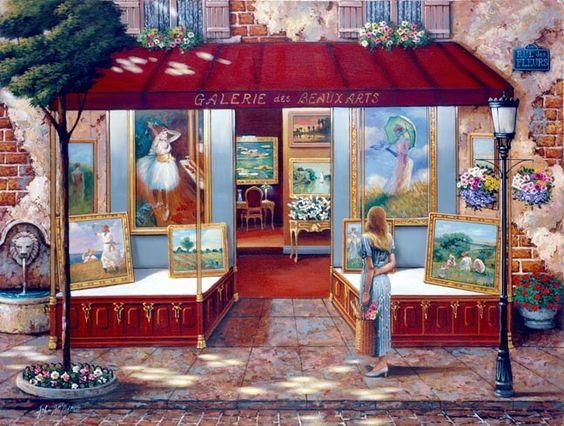 """Des petites """"boutiques"""" ... - Page 2 2e341f10"""