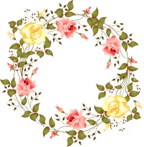 Le doux parfum des roses - Page 21 2e753810