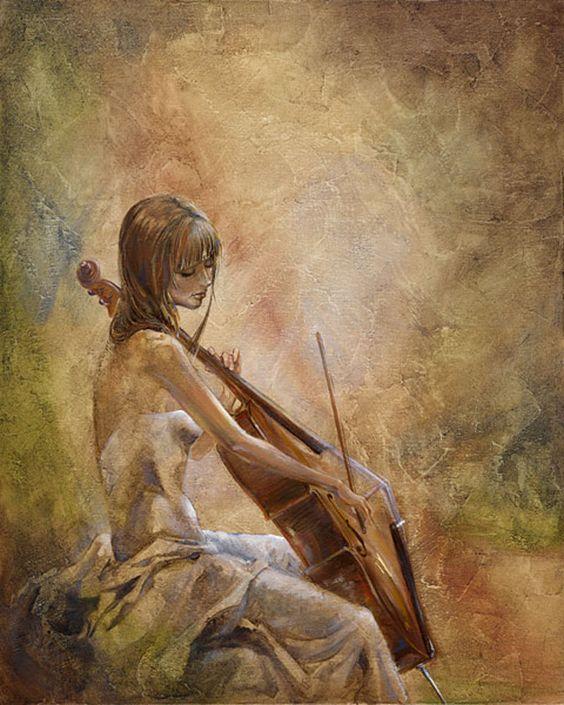""""""" La Musique adoucit les moeurs """" ( Aristote ) - Page 17 2f298f10"""