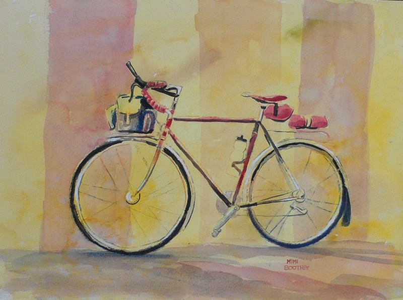 A bicyclette ... - Page 2 2f2b4c10